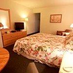 Photo of Ephraim Motel