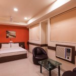 Photo of Ginger Hotel Indore