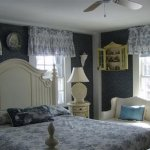 Photo of Holiday Guest House Bed & Breakfast