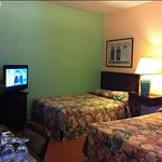 Foto de Hotel Iberia