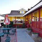 Gramma's - An Old Fashioned Place