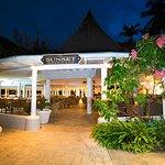 Photo of The Club, Barbados Resort & Spa