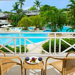 The Club, Barbados Resort & Spa