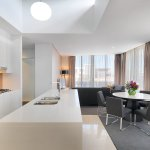 Photo of Meriton Suites Zetland