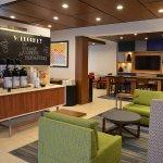 Photo of Holiday Inn Express Pittsburgh-Bridgeville