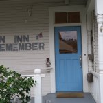 An Inn 2 Remember Photo