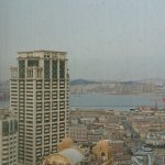 Photo of InterContinental Hotel Dalian