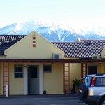 Foto de Anchor Inn Motel