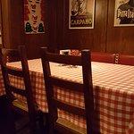 Photo de Italia Restaurant - Eiscafe