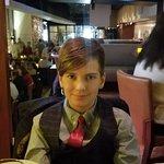 Ferreira Cafeの写真