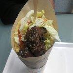 Photo of Ipiros Greek Fast Food