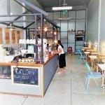 ภาพถ่ายของ Chun Ci Cafe