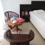 Foto de Siyanco Holiday Resort