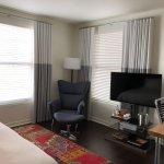 Foto di Hotel Zetta San Francisco