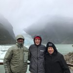 Foto de The Singular Patagonia