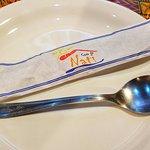 Photo of Restaurante Casa da Nati
