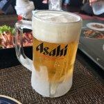 Bakkai Japanese Restaurant의 사진