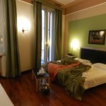 Photo of Ambasciatori Hotel