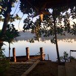 Photo of Big Banana Island Retreat