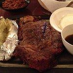 Foto di Ken's Steaks & Ribs