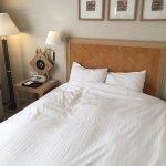 Photo of Hotel Nikko Kochi Asahi Royal