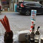 ภาพถ่ายของ ร้านอาหารไทยพยานาค