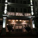 Foto de The Sterling Boutique Hotel Melaka