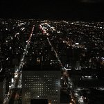 Photo of Cross Hotel Sapporo
