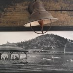 Learn all about Palmer Lake History