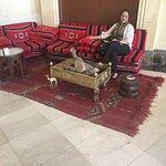 Foto de Le Grand Amman Managed By AccorHotels