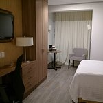 Photo of Holiday Inn Hermosillo