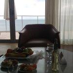 Photo of Charisma De Luxe Hotel