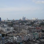 Photo of Town In Town Hotel Pattaya