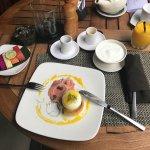Foto Jamahal Private Resort & Spa