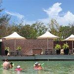 Foto de Cable Beach Club Resort & Spa