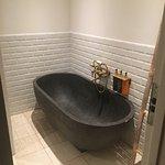 Photo de Babette Guldsmeden - Guldsmeden Hotels