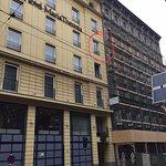 Photo of K+K Hotel Maria Theresia