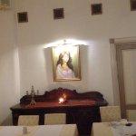 Photo of St Olav Hotel