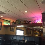 Photo of Deanie's Seafood