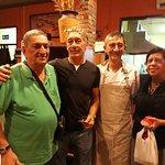 صورة فوتوغرافية لـ Chef Sasa
