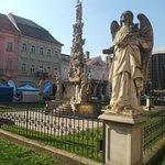 Fotografia lokality Immaculata