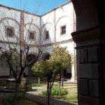 Photo of Pedro Coronel Museum (Museo de Pedro Coronel)