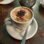 El café más rico de Barcelona