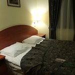 Photo of Dostoevsky Hotel