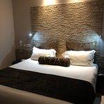 Photo of Best Western Hotel Des Voyageurs