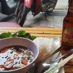 Xupito Bar의 사진