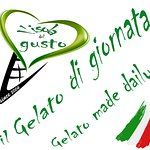 Foto van L'Isola del Gusto