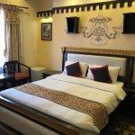 Photo of Hotel Encounter Nepal