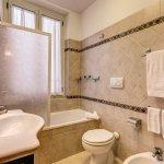 Photo of Nuovo Hotel Quattro Fontane