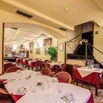 Foto Nuovo Hotel Quattro Fontane